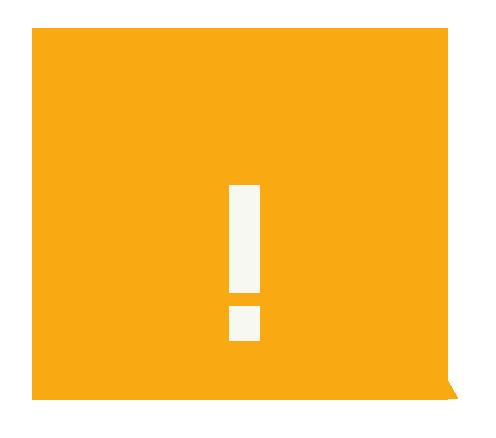 weather-alert-triangle
