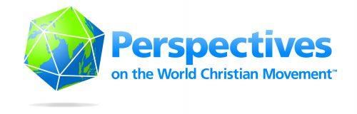 PSP_Logo_JPG-1