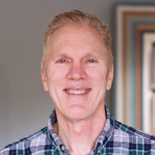 Bob Buchan