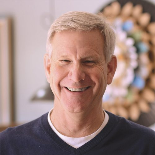 John Buckles