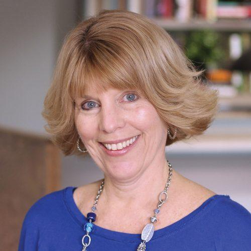 Linda Buchan