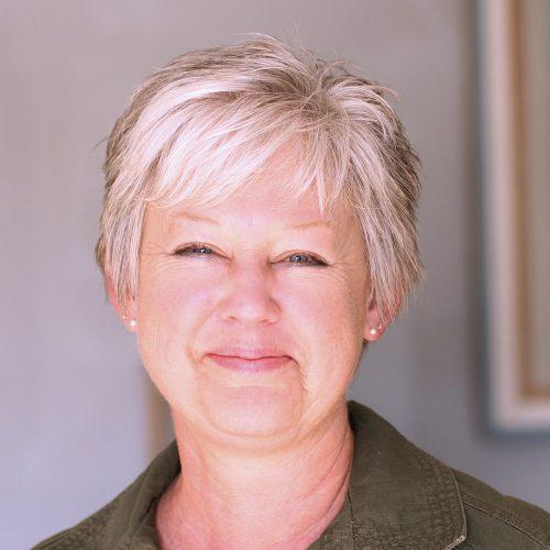 Lori Scholten