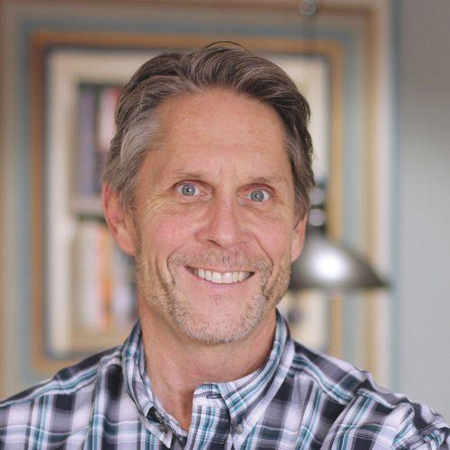 Matt Liston