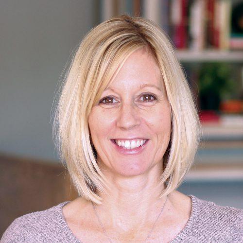 Nicole Petruzzi