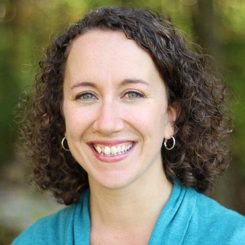 Allison Develvis